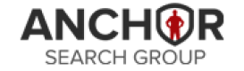 Anchor Search Group